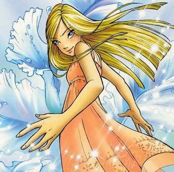 Cornelia 3.jpg